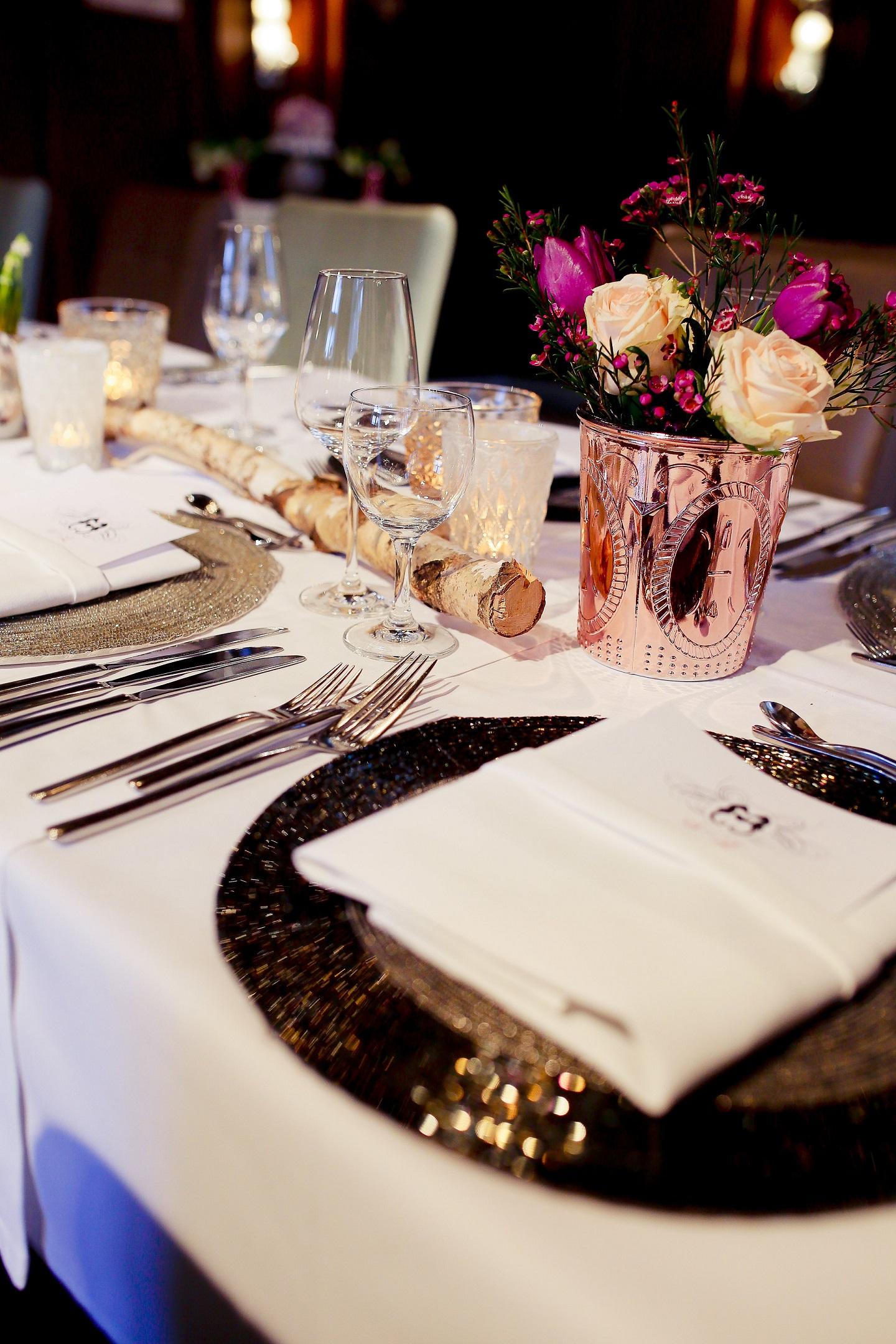 Hochzeit In Der Luneburger Heide Hotel Gut Bardenhagen